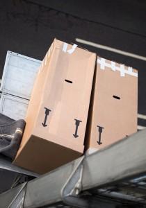 Umzug-Einpacken-Privat-01c