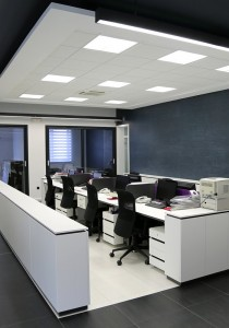 Umzug-Unternehmen-Buero-01c