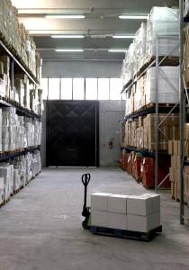 Umzug-Unternehmen-Einlagerung-01c